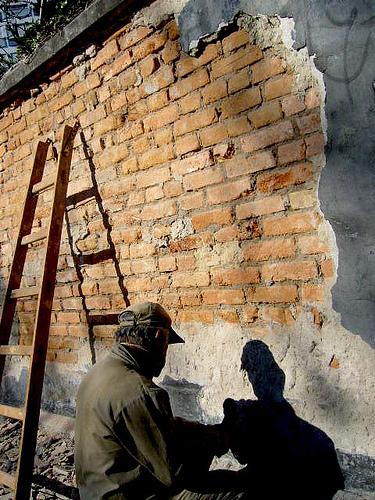 reparador-de-muros