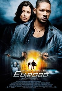 eurobo1
